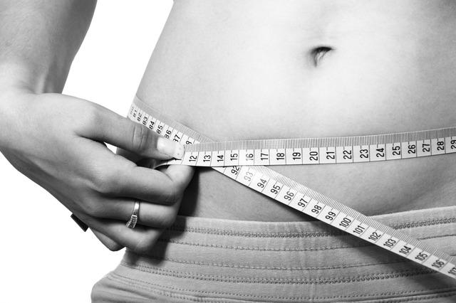 wzkaźnik BMI