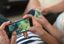 Szukasz smartfon do gier? Poznaj nasze typy