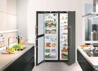 Dlaczego warto zainwestować w lodówkę wysokiej jakości