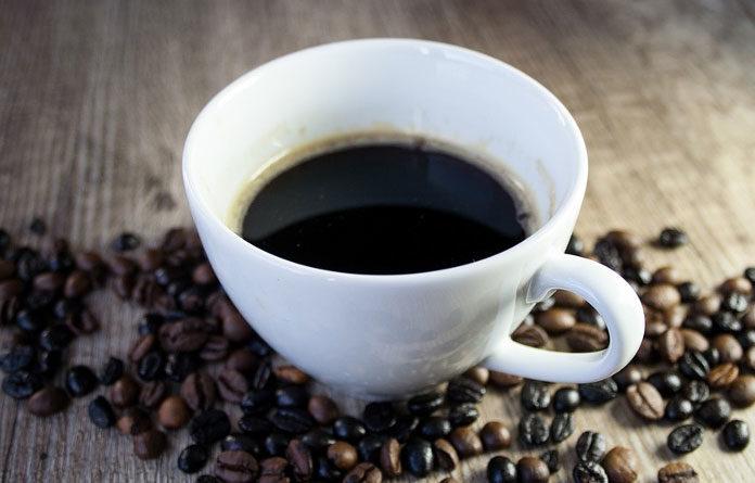 Kawa świeżo palona – co trzeba o niej wiedzieć?