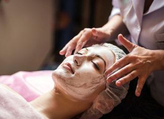 Jak znaleźć najlepszy salon kosmetyczny?