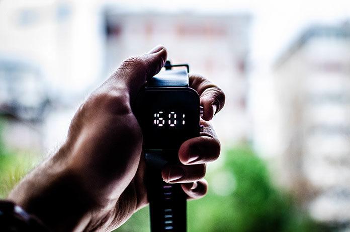 Samsung watch 2018 – najlepszy smartwatch dostępny na polskim rynku