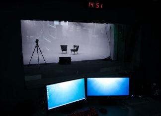 Jak zorganizować bezpieczny i pewny live streaming