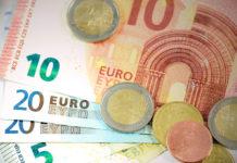 Europejski sen o wspólnej walucie