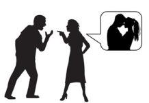 Rozwód z orzeczeniem o winie – na czym polega?