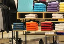 Odzież z nadrukiem jako sposób na reklamę firmy