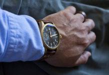 Czy warto zakupić zegarek Festina?