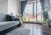 Okna PCV do Twojego domu - wybierz rozsądnie