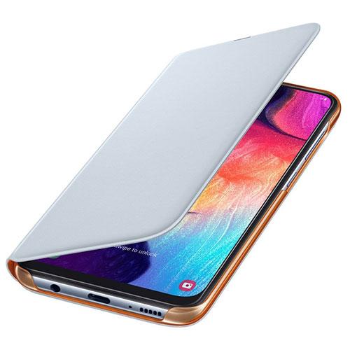 Etui na Samsung Galaxy a50