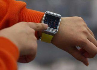 Co potrafi zegarek dla triathlonistów?