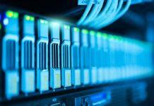 Bezpieczeństwo IT – zabezpieczenia w fizycznej infrastrukturze