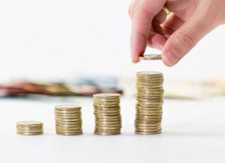 Aktywnie bankujesz – pieniądze zyskujesz!
