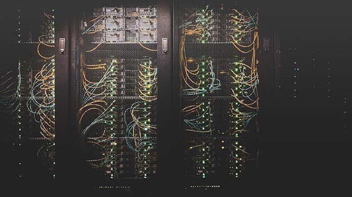 Duża firma – jaki hosting i serwer wybrać?
