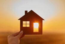 Must know o kredytach hipotecznych