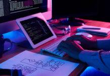 Strony internetowe - dlaczego warto je aktualizować