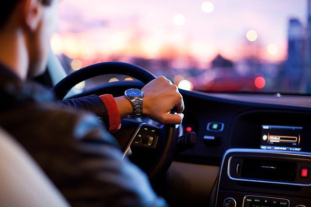 Jakie rodzaje odświeżaczy do auta są najpopularniejsze
