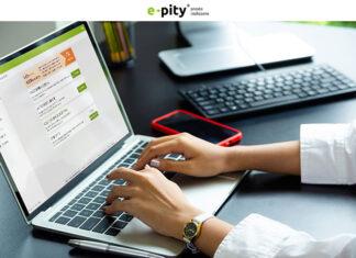 PIT online