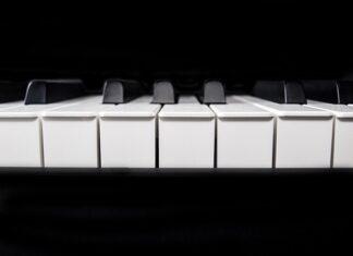 Keyboardy