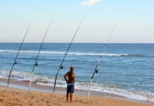 Co warto wiedzieć o spinningu morskim