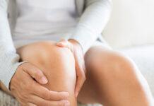 Czym cechuje się kolano kinomana