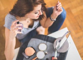 Kosmetyczne zakupy w sieci - jakich błędów nie należy popełniać