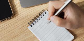 Jak efektywnie planować domowe zakupy