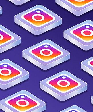 Co warto wiedzieć o promowaniu konta na Instagramie