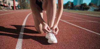 Akcesoria do biegania